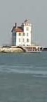 Cyberlights Lighthouses - Lorain Light