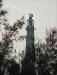 Cyberlights Lighthouses - Gibb's Hill Light