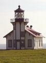 Cyberlights Lighthouses - Point Cabrillo