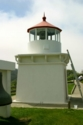 Cyberlights Lighthouses - Trinidad