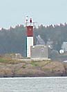 Cyberlights Lighthouses - Cherry Islet