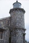 Cyberlights Lighthouses - Stonington Harbor