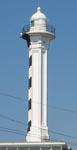 Cyberlights Lighthouses - Rijeka