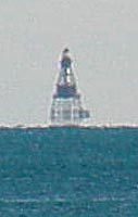 Cyberlights Lighthouses - American Shoal