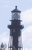 Cyberlights Lighthouses - Hillsboro Inlet