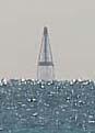 Cyberlights Lighthouses - Sombrero Key
