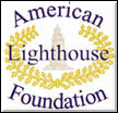 Click to visit American Lighthouse Foundation