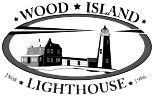Click to visit the Friends of Wood Island Lighthouse