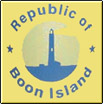 Click to visit the Republic of Boon Island