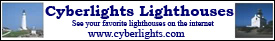 Visit Cyberlights Lighthouses