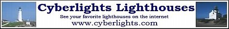 Featured Top 25 Lighthouse Web Sites List member