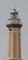 Cyberlights Lighthouses - Punta Carena