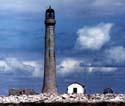 Cyberlights Lighthouses - Boon Island Light