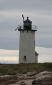 Cyberlights Lighthouses - Great Duck Island Light