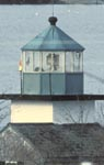 Cyberlights Lighthouses - Rockland Harbor SW