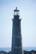 Cyberlights Lighthouses - Graves Light