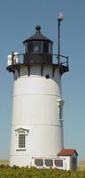 Cyberlights Lighthouses - Race Point Light