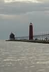 Cyberlights Lighthouses - Grand Haven