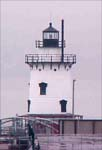 Cyberlights Lighthouses - Tarrytown Light