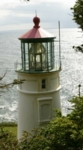 Cyberlights Lighthouses - Heceta Head