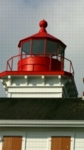 Cyberlights Lighthouses - Yaquina Bay